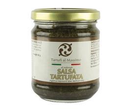 Salsa Tartufata Dogliani St180e 180 Grammi