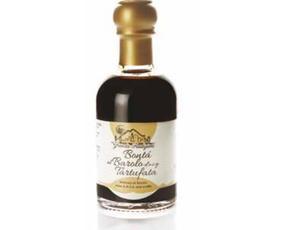 Bonta' Al Barolo D.o.c.g. Tartufata (cream With Barolo Wine And Truffle Flavour) A453 Granda Tradizioni 100 Ml