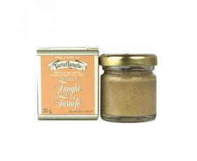 Crema Di Funghi Porcini E Tartufo Tl02co003 Tartuflanghe 30 Grammi