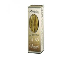 Tartufissima N° 18 Con Tartufo (7% - Tuber Aestivum Vitt.) - Tagliolini (conf. Astuccio) Tl05pa002 Tartuflanghe 250 Grammi