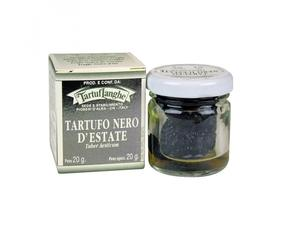 Tartufo D'estate (tuber Aestivum Vitt.) Tl04ta001 Tartuflanghe 20 Grammi